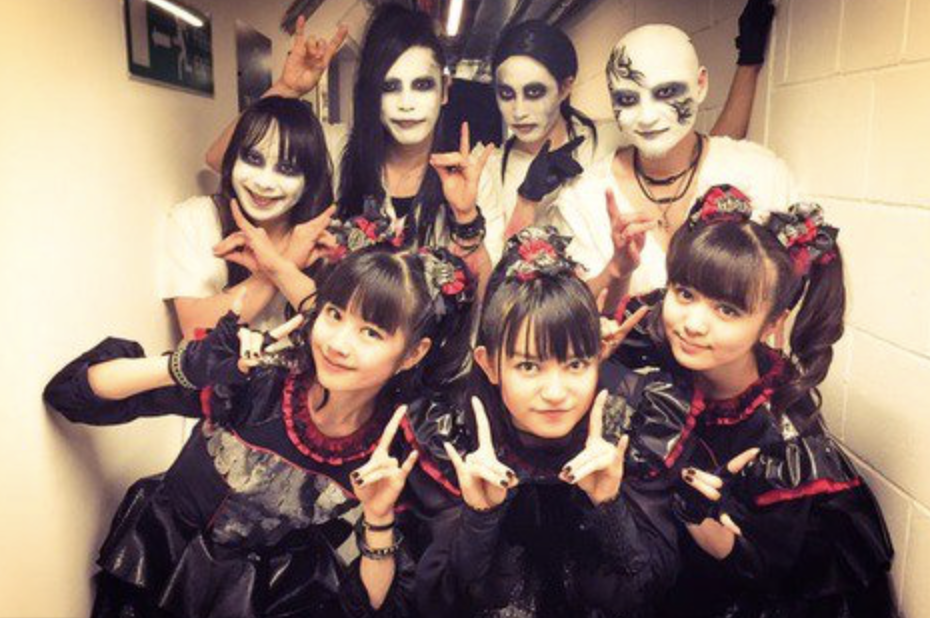 BABYMETAL-picture