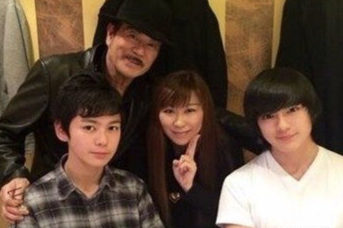 chibashinichi-family