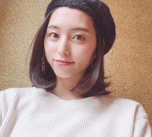 前澤友作,下京慶子