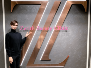 Zetith Beauty Clinic