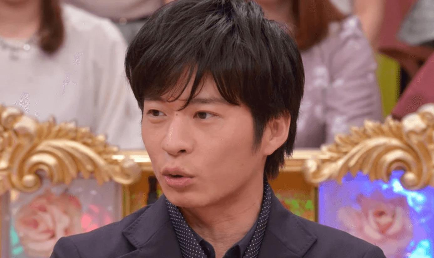 田中圭,TVバラエティ
