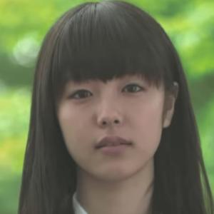 唐田えりか,少女時代,MV