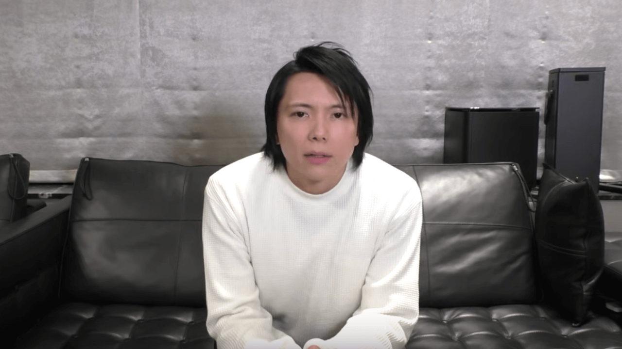 バー モトキ ユーチュー