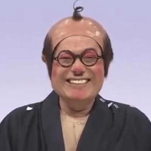 加トちゃん