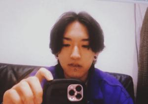 YOASOBI、Ayase