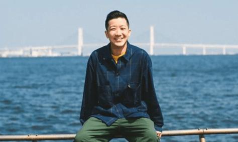 瑛人のプロフィール!年齢・出身、インスタ顔画像、事務所やテレビ出演は?|aulii.net