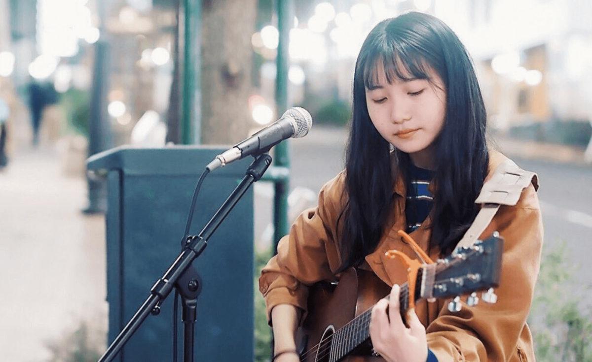 YOASOBI 幾田りら(ikura)の中学・高校・大学時代!帰国子女の歌姫