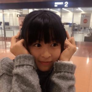 空港の森七菜