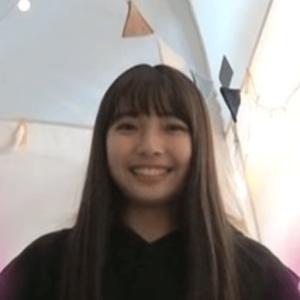 NiziUマユカ