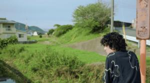 藤井風の地元・里庄町