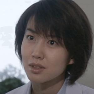 森口瑤子「時をかける少女」