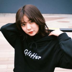 川津明日香のファッションブランド