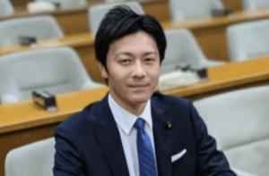 遊佐大輔 横浜市議会議員、菅義偉の元秘書