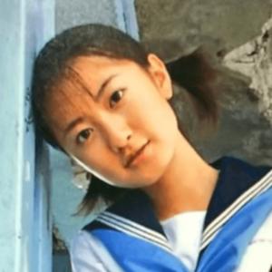松本まりかの中学時代