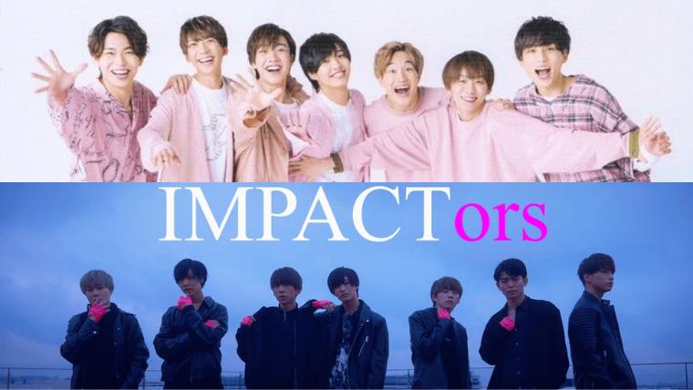 IMPACTors