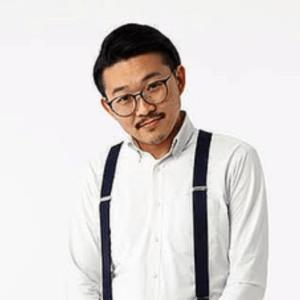 伊藤沙莉の兄の伊藤俊介
