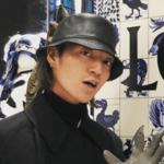 森田美勇人