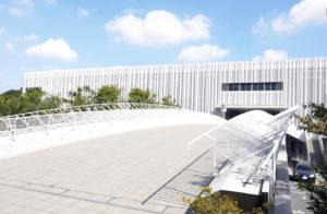 早稲田大学スポーツ科学部