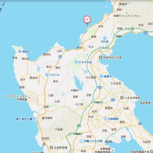 【レストラン】ザ・グリルの地図