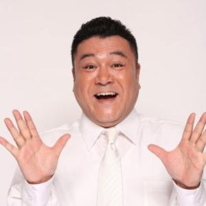 山崎弘也(アンタッチャブル)