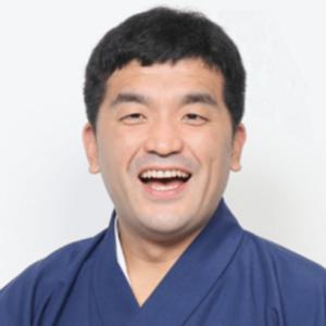 三島達矢(すゑひろがりず)