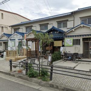 さらば森田の実家の蕎麦屋