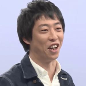 さらば森田哲矢