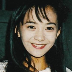 1994年の華原朋美