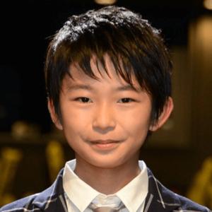 14歳の加藤清史郎