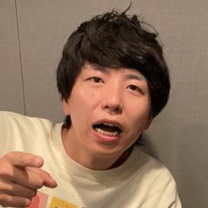 ニッポンの社長の辻