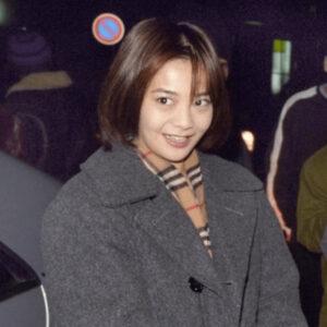 1999年の華原朋美