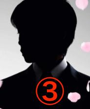 『ドラゴン桜2』キャスト③