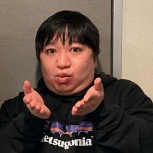 ニッポンの社長のケツ