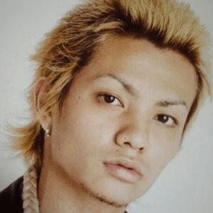 田中樹の兄・田中聖