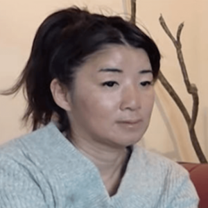 松田詩野の母親