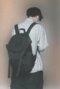 本田翼の彼氏K③